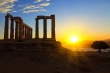 "Classical Greece ""fly & drive explorer"" - 8 day tour"