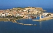 "Aspects of Crete ""fly & drive explorer"" - 8days"