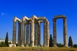 Athens & Sounion - Full day