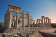 Classical Greece & Aegean Discovery with 3 Nights Cruise - 9 days tour