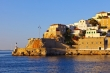 One Day Cruise (Poros, Hydra, Aegina)