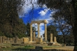 Classical Greece - Four days tour Monday's special