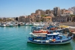 Jewels of Greece & Aegean Legends with 4 Nights Cruise - 10 days tour