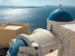 Jewels of Greece & Idyllic Aegean with 7 Nights Cruise - 11 days tour
