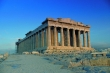 Athens city tour & Acropolis museum half-day