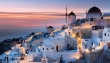 Athens & Aegean Discovery with 3 Nights Cruise - 6 days tour