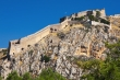 Argolis (Nafplio-Epidaurus-Mycenae) - Two day tour