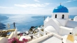 Pearls of Greece - 7 days tour