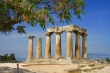 Classical Greece - 7days