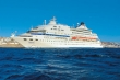 Athens & Aegean Legends Cruise - 8days