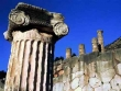 Delphi and Meteora - Three day tour