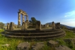 Delphi - Two day tour